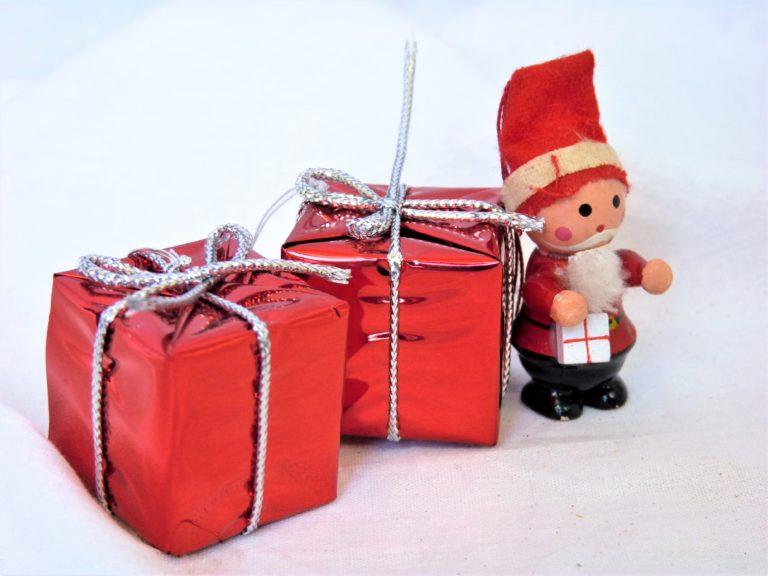 noel-minimaliste-cadeaux