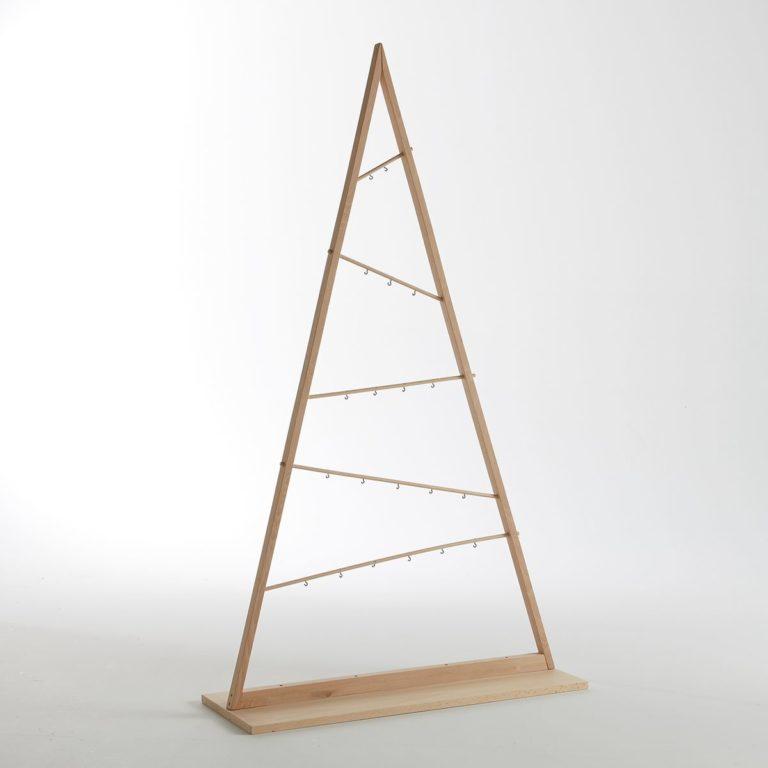 sapin-minimaliste-la-redoute