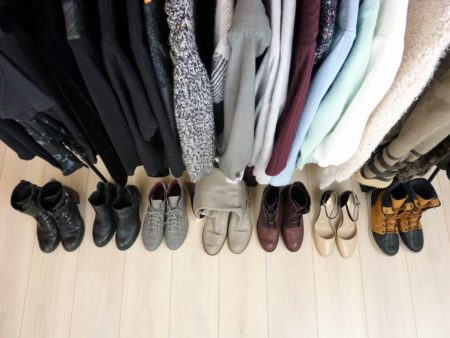 garde-robe-capsule-wardrobe-hiver-winter-2016