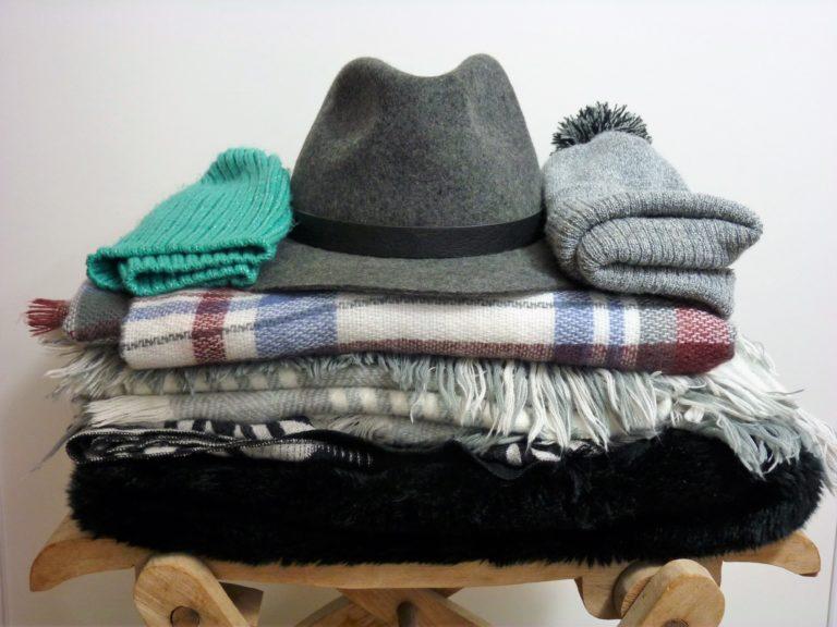 garde-robe-capsule-wardrobe-hiver-winter-2016-accessoires-accessories