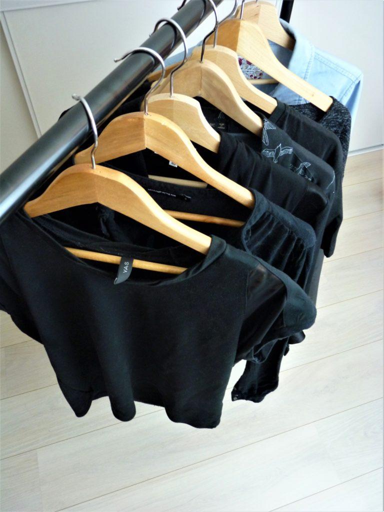 garde-robe-capsule-wardrobe-hiver-winter-2016-hauts-tops