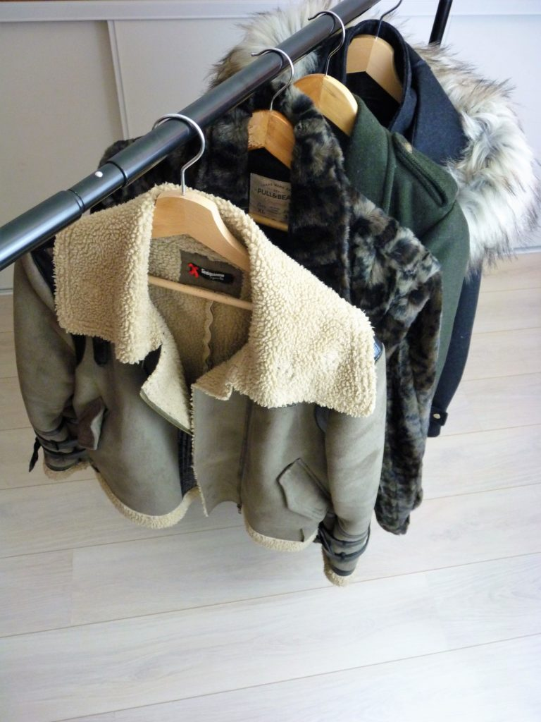 garde-robe-capsule-wardrobe-hiver-winter-2016-manteaux-coats