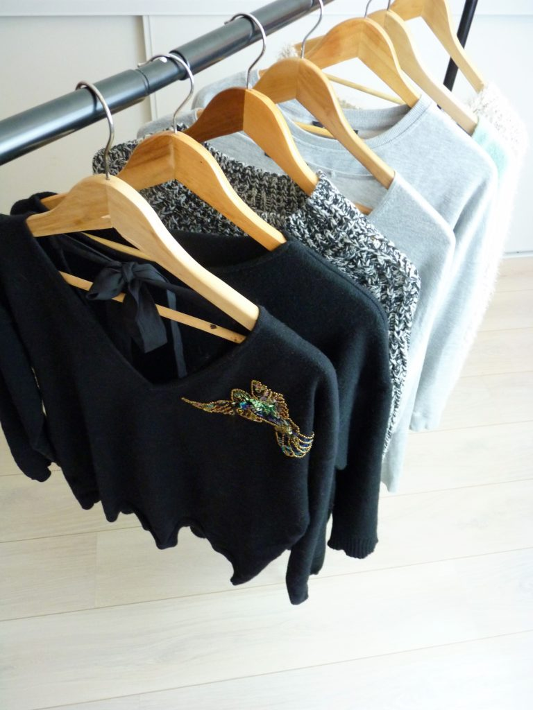garde-robe-capsule-wardrobe-hiver-winter-2016-pulls-sweaters