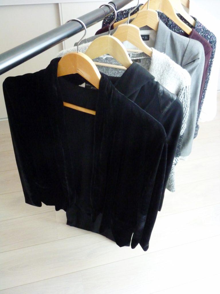 garde-robe-capsule-wardrobe-hiver-winter-2016-vestes-jackets