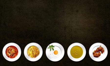 cook-plates-black-flexivore