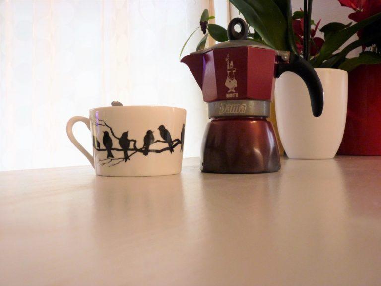 astuces-zero-dechet-cuisine-cafe