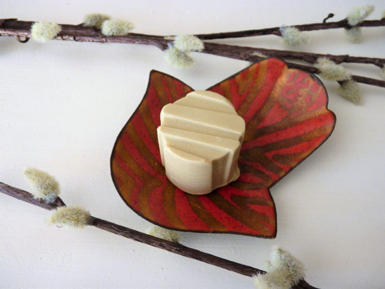salle-de-bain-slow-ecolo-zero-dechet-deodorant-solide-pachamamai