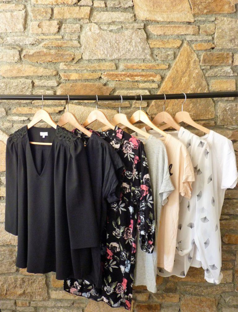 garde-robe-capsule-capsule-wardrobe-printemps-2017-hauts