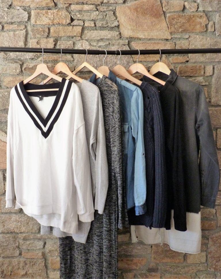 garde-robe-capsule-capsule-wardrobe-printemps-2017-pulls-chemises