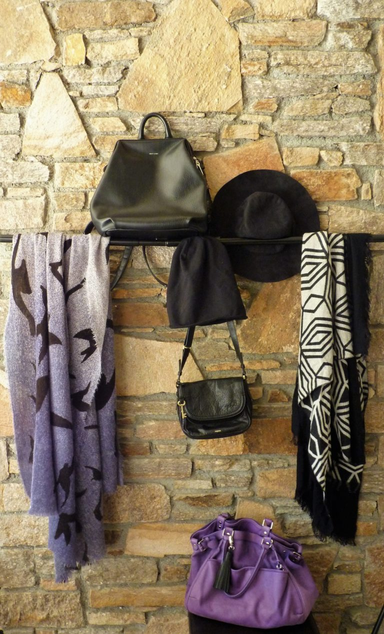 garde-robe-capsule-capsule-wardrobe-printemps-2017-accessoires