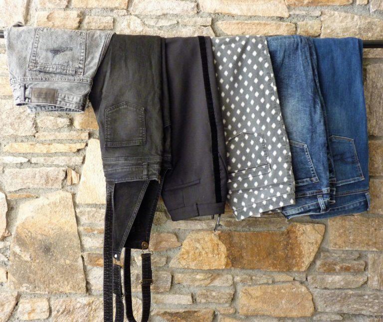 garde-robe-capsule-capsule-wardrobe-printemps-2017-bas-pantalons