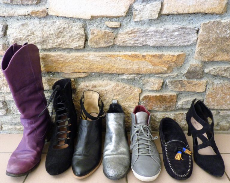 garde-robe-capsule-capsule-wardrobe-printemps-2017-chaussures