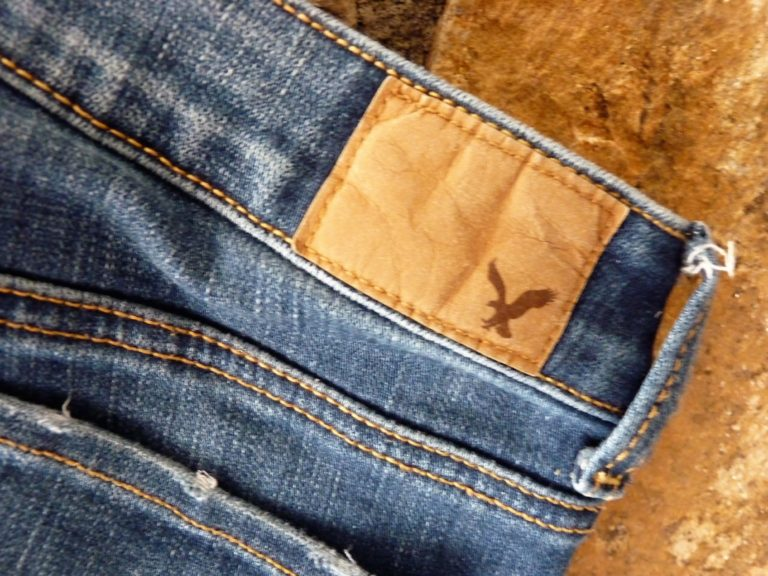 garde-robe-capsule-capsule-wardrobe-printemps-2017-jean-american-eagle-outfitters