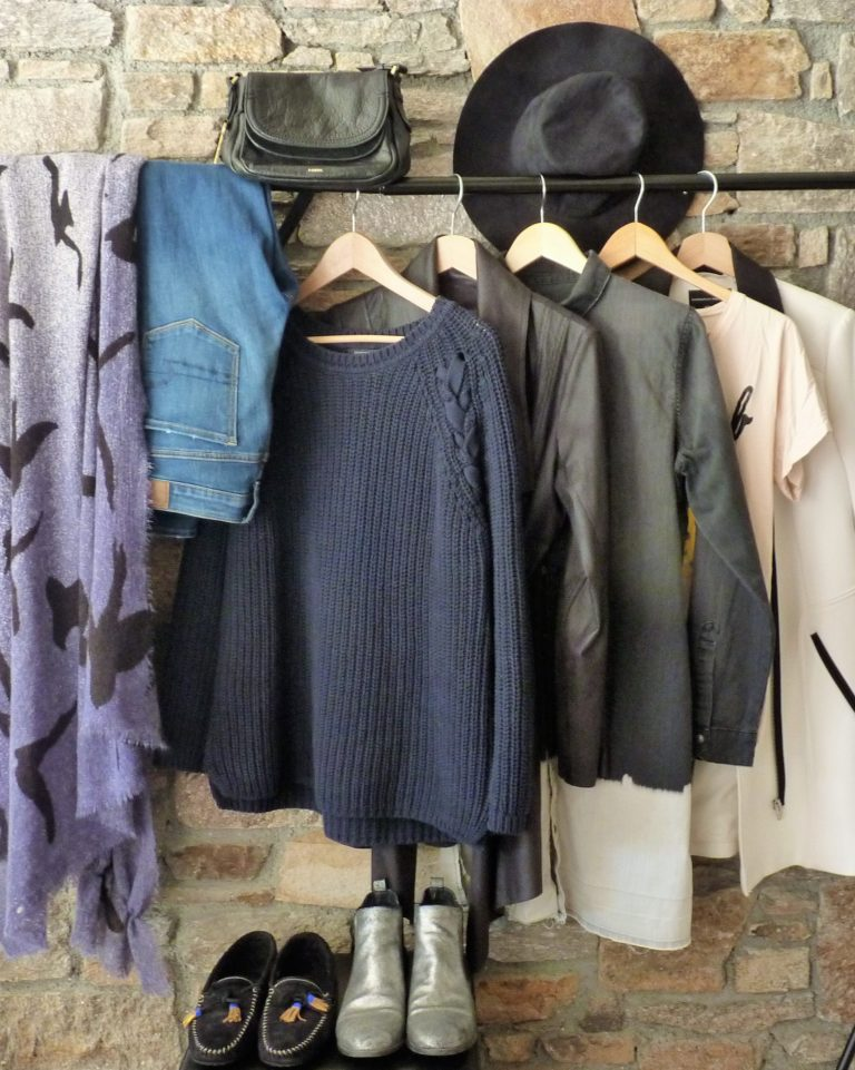garde-robe-capsule-capsule-wardrobe-printemps-2017