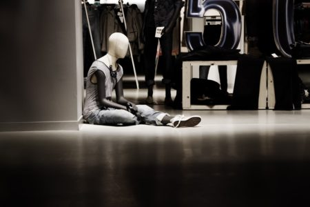 doll-clothes-shop-fast-fashion