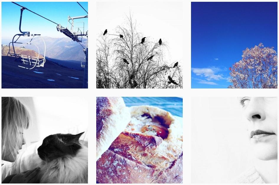 Instagram-mots-en-scene
