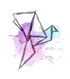 Mots En Scène - Blog écriture à tendance minimaliste & Slow Lifestyle