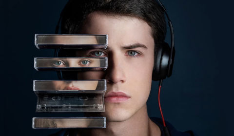 13-reasons-why-serie-netflix-clay-hannah-critique-avis