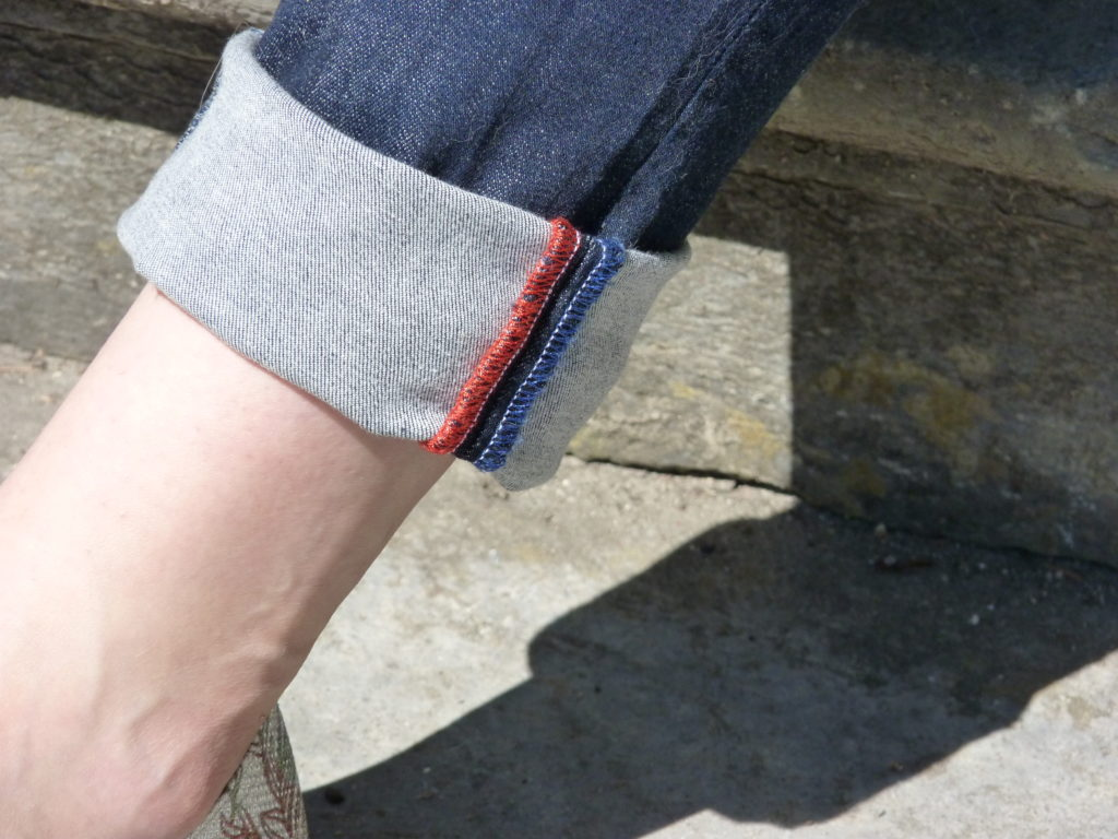 look-ootd-made-in-france-blog-jean-kaporal-jean-de-nimes