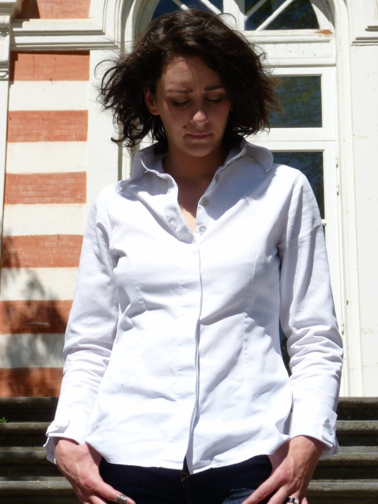 look-ootd-made-in-france-blog-jean-chemise-blanche-anne-fontaine