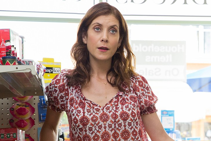 kate-walsh-13-reasons-why