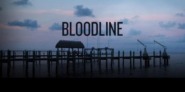 Bloodline sur Netflix : la famille, ce poison