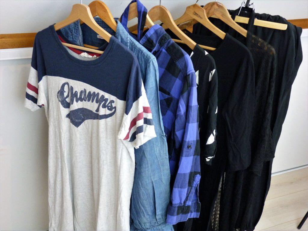 garde-robe-capsule-été-2017-capsule-wardrobe-summer-robes-dresses