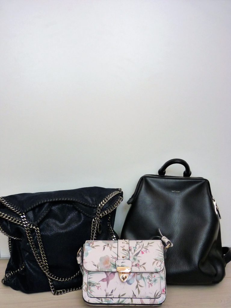garde-robe-capsule-été-2017-capsule-wardrobe-summer-sacs-bags