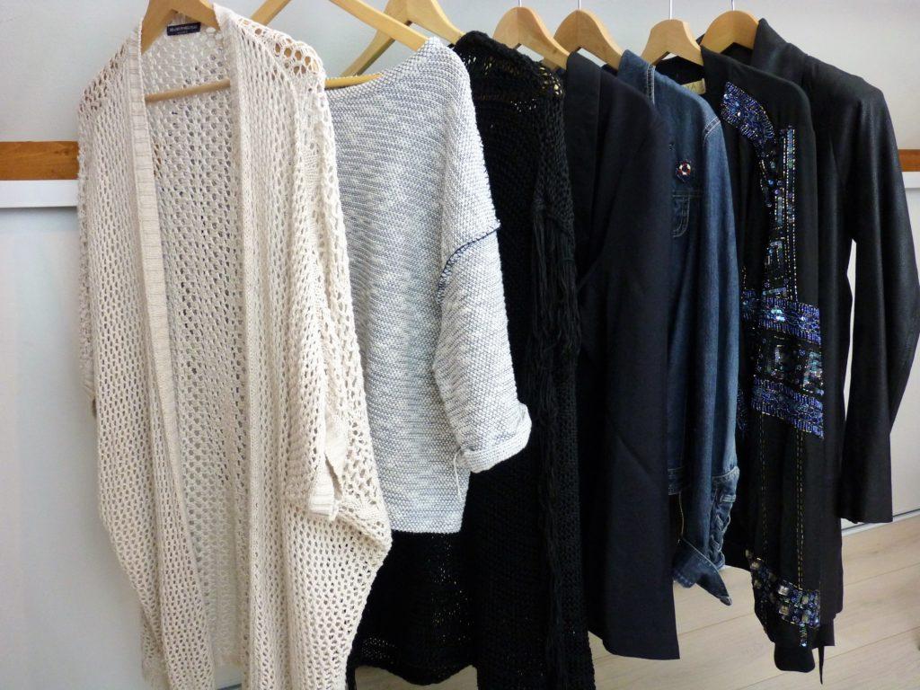 garde-robe-capsule-été-2017-capsule-wardrobe-summer-vestes-jackets