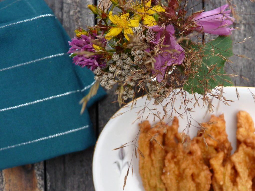 beignets-fleurs-de-courgettes-sans-lait