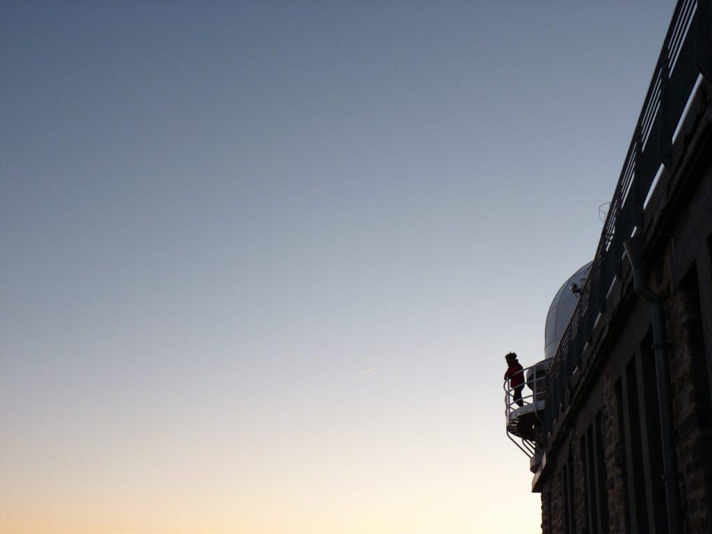 pic-du-midi-de-bigorre-sky-view-panormama
