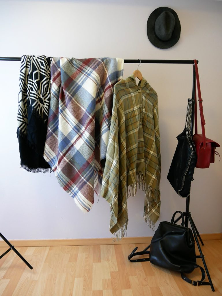 garde-robe-capsule-automne-hiver-2017-accessoires