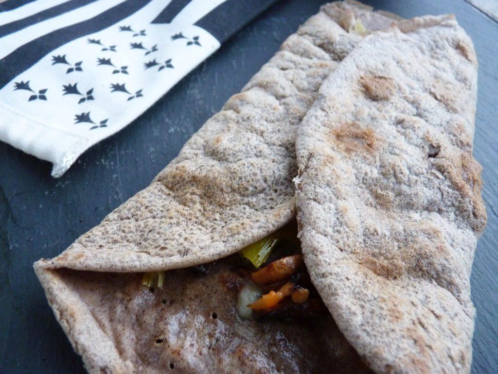 recette-authentique-crepes-ble-noir-galettes