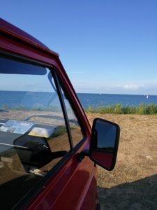 belle-ile-camper-vans