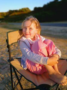 coucher-de-soleil-enfant-belle-ile-en-mer