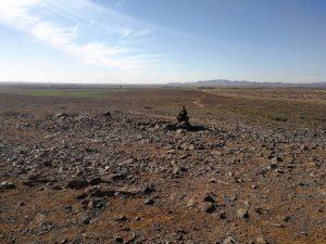 desert-maroc-enfant