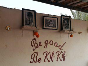 cafe-kif-kif-marrakech