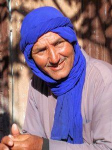 visage-homme-berbere