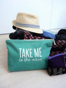 valise-minimaliste-vacances