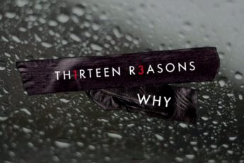 13-reasons-why-serie-netflix-critique-avis
