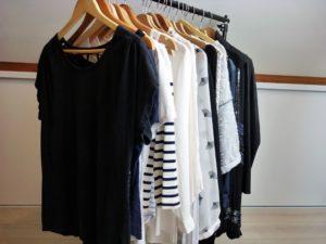 garde-robe-capsule-été-2017-capsule-wardrobe-summer