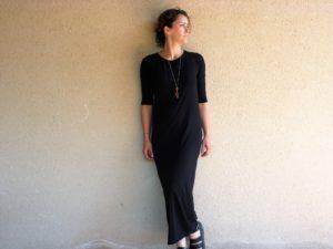 ootd-garde-robe-capsule-wardrobe-été-summer-2017