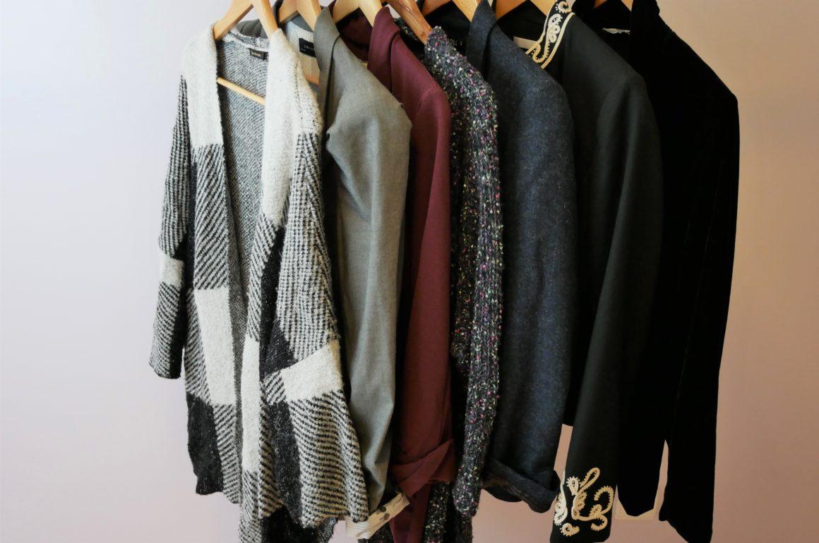 garde-robe-capsule-automne-hiver-2017