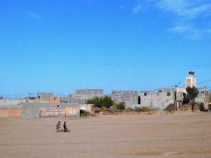 enfants-maroc