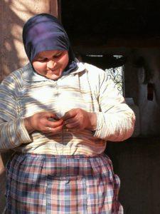 visage-femme-berbere