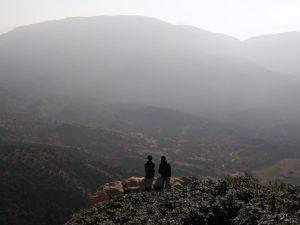 montagnes-atlas-maroc